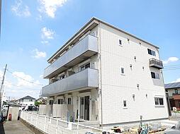 高崎駅 7.8万円