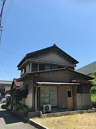 近鉄富田駅 5.0万円