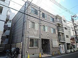 埼京線 板橋駅 徒歩8分