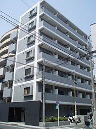 本所吾妻橋駅 6.5万円