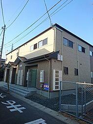 仙台市営南北線 富沢駅 徒歩8分の賃貸アパート
