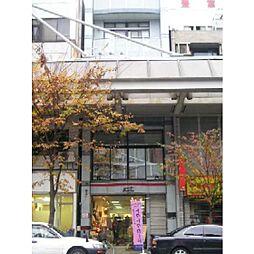 神田町3丁目 乾ビル[3-4号室]の外観