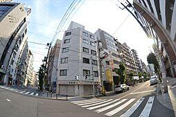 天満橋駅 3.1万円