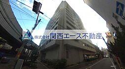 PHOENIX日本橋高津[14階]の外観