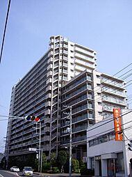 エステプラザ京成佐倉駅前[16階]の外観