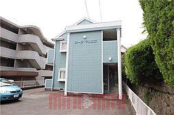 西鉄二日市駅 2.4万円
