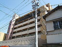 サンシャイン諸藤[704号室]の外観