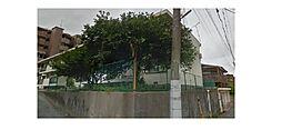 タカタメイゾン[104号室]の外観
