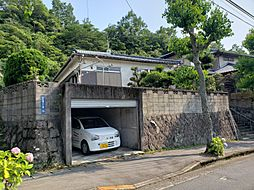 大橋駅 6.0万円