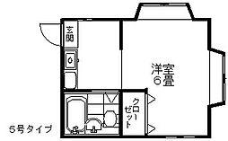 ベルトピア新潟II