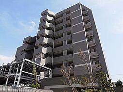 KANENARI和光[5階]の外観