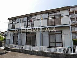 竹下駅 3.5万円