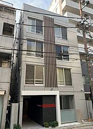 PASEO Yotsuya