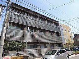 浜川崎駅 6.0万円