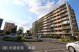 マンション(鶴ヶ島駅からバス利用、3LDK、2,180万円)