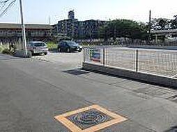 六実駅 0.5万円