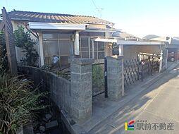 南久留米駅 5.5万円