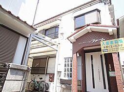 古市駅 2.0万円
