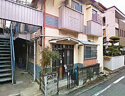百舌鳥八幡駅 3.0万円