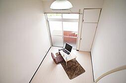 エクセル和白[1階]の外観