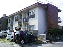 日比野駅 3.5万円