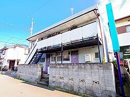 入曽駅 4.0万円