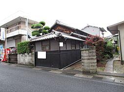 HOME'S】松山市南久米町|松山市...