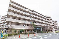 マンション(狭山ヶ丘駅から徒歩4分、3LDK、1,990万円)