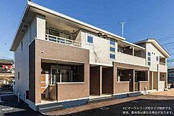 石原駅 6.1万円