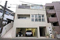 白金台駅 80.0万円