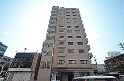 伊藤ビル[7階]の外観