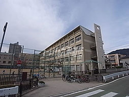 成徳小学校