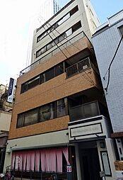 ACN東銀座ビル