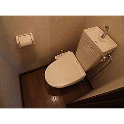 トイレ,1DK,面積28.15m2,賃料3.5万円,,,北海道網走郡津別町一条通