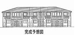 長船駅 5.6万円