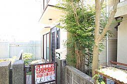 [一戸建] 兵庫県神戸市垂水区上高丸3丁目 の賃貸【兵庫県 / 神戸市垂水区】の外観