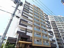呉服町駅 4.8万円