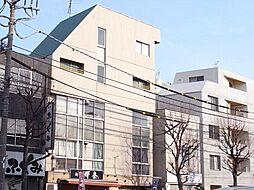 第5野村ビル[2階]の外観