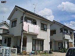 北久米駅 8.0万円