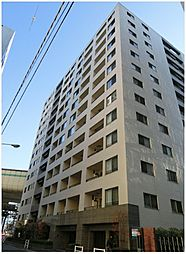 茅場町駅 26.0万円