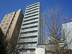 グランデューク千代田[2階]の外観