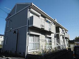 北条町駅 4.3万円