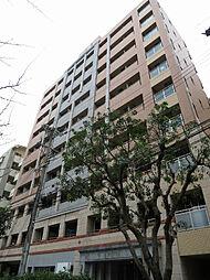 春日野道駅 5.0万円