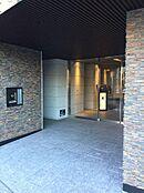 2016年築の未入居デザイナーズマンション 設備充実の1LDK アクセス良好な立地です