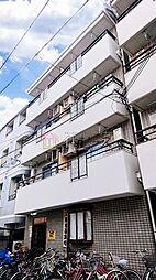 城北公園通駅 1.8万円