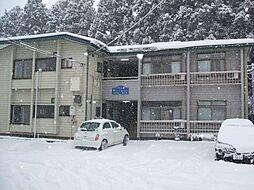 厨川駅 2.7万円