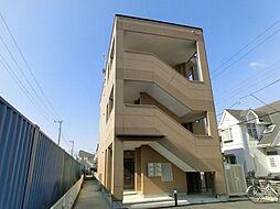 鴨宮駅 5.5万円