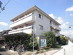墨染駅 3.9万円