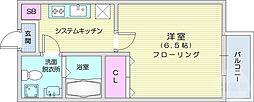 長町南駅 5.3万円
