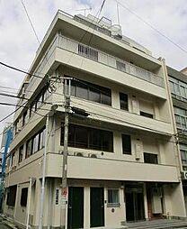 浅草駅 5.6万円